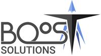 boostsolution