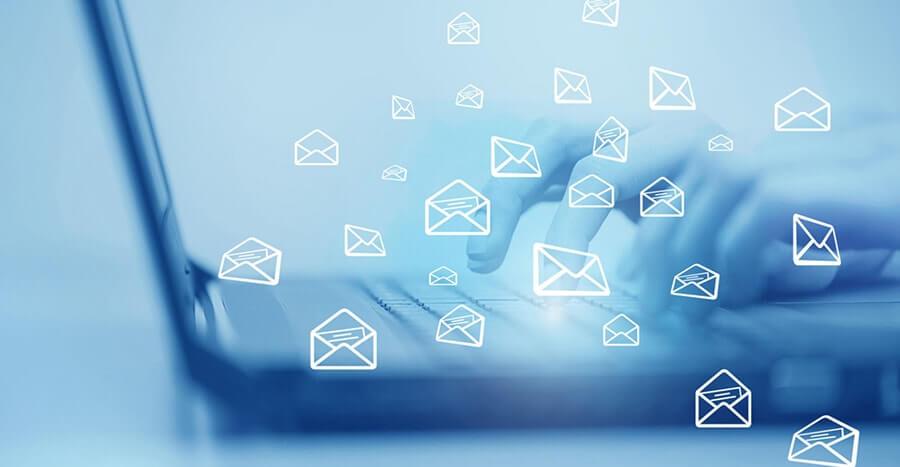 e-mail-min
