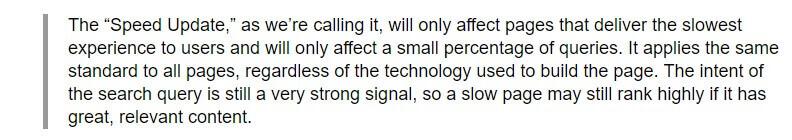 Image - Google's Doantam Phan and Zhiheng Wang quote