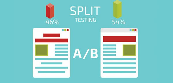 Image of A/B Test Your Content Marketing Strategy