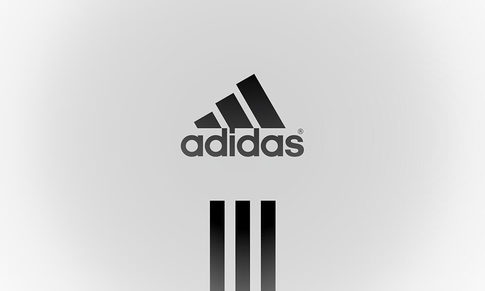 Image of Adidas brand
