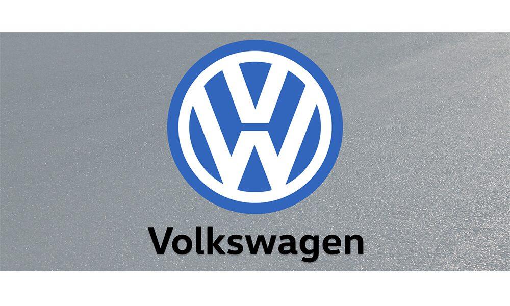Image of Volkswagen brand